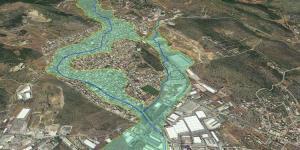 Μάνδρα: Πόρισμα – καταπέλτης! – Να, ποιος φταίει για τις φονικές πλημμύρες