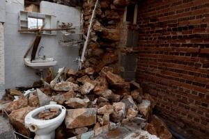 Δυτική Αττική: Στα 955 ανήλθαν τα διαλυμένα σπίτια και καταστήματα – Συνεχίζονται οι αυτοψίες [vid]