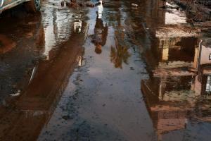 Δυτική Αττική: Εγκρίθηκαν 803 αιτήσεις πλημμυροπαθών για αποζημίωση