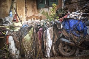 Μάνδρα: Μεγαλώνει η λίστα των τραγικών θυμάτων! Βρέθηκαν ακόμα τρεις νεκροί