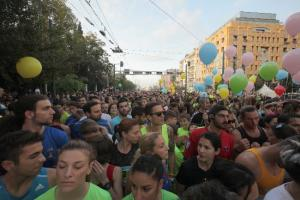 Μαραθώνιος Αθήνας: Ποια είναι η ιστορία του