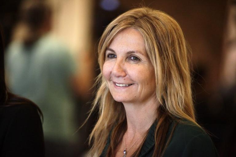 Paradise Papers: Τι απαντά η Μαρέβα Μητσοτάκη | Newsit.gr