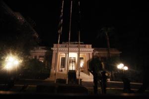 Κυβέρνηση για Ελληνικό: «Καλούμε τον επενδυτή να συνεργαστεί»