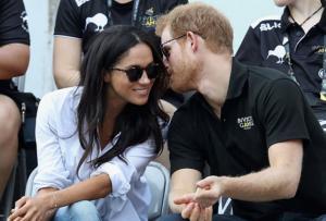 Άμεσα ο αρραβώνας! «Ενώνονται» Πρίγκιπας Χάρι – Μέγκαν Μαρκλ;