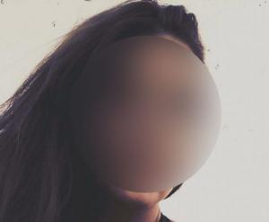 """""""Αγώνας"""" για να επιστρέψει το 19χρονο μοντέλο – Αίτηση του δικηγόρου της για να δικαστεί εδώ"""
