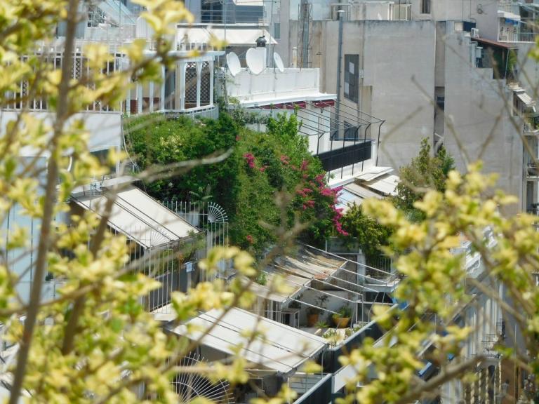 Κι άλλη τραγωδία στη Νέα Σμύρνη: Άνδρας έπεσε από τον πέμπτο όροφο! | Newsit.gr