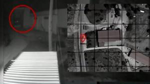 """Κρήτη: Κλοπή πετρελαίου στην κάμερα – Βίντεο ντοκουμέντο από το χτύπημα """"ποντικών"""" στα Ανώγεια!"""