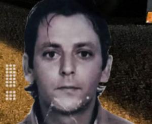 Ηλεία: Σκοτώθηκε σε φοβερό τροχαίο ο Γιώργος Ασημακόπουλος – Οδύνη για τον πατέρα 5 ανήλικων παιδιών [pics]