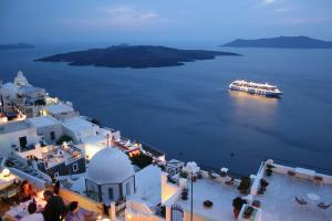 DW: Όλο και μεγαλύτερο το Τουρκικό ενδιαφέρον για ακίνητα στην Ελλάδα