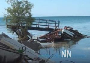Ναύπακτος: 13 μήνες περιμένουν το επίδομα ένδειας για τις πλημμύρες!