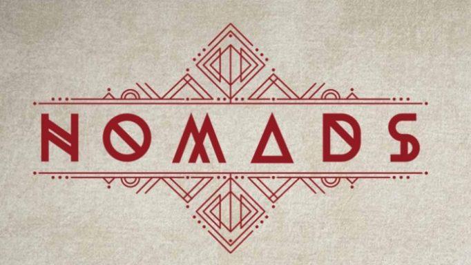 Δεν φαντάζεστε σε ποιον είχε γίνει πρόταση για το Nomads! | Newsit.gr