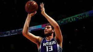 NBA: Τα κατάφερε ο Παπαγιάννης! Κέρδισε νέο συμβόλαιο με τους Μπλέιζερς