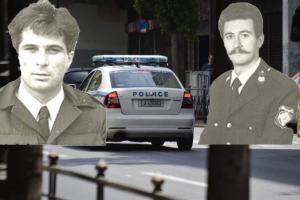 Αντώνης Καραμολέγκος: Οδηγήθηκε στον εισαγγελέα μαζί με την σύζυγο του