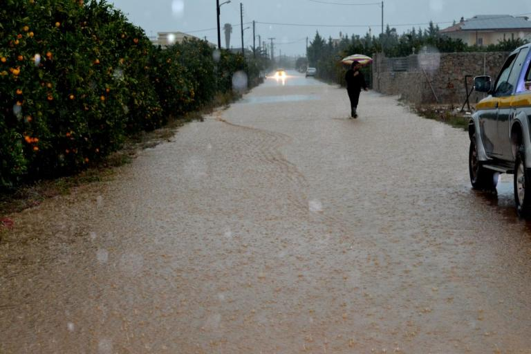 Κλειστά τα σχολεία σε Μάνδρα, Μαγούλα και Νέα Πέραμο | Newsit.gr