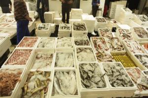 Το «μικρό ψάρι» με τα μεγάλα κέρδη που ορέγεται  Νηρέα και Σελόντα