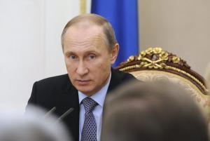 Η Μόσχα ετοιμάζει την αποχώρηση στρατευμάτων της από την Συρία