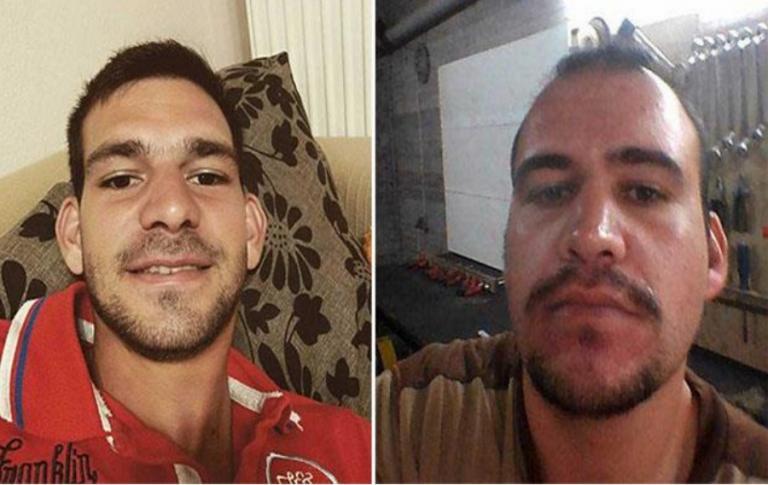 Ρέθυμνο: Ξύπνησε ενώ τον μαχαίρωνε ο αδερφός του και πάλευε για να σωθεί! | Newsit.gr