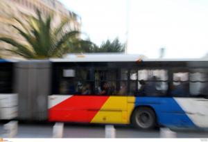 ΟΑΣΘ: Τόσο θα κοστίζουν οι κάρτες απεριόριστων διαδρομών