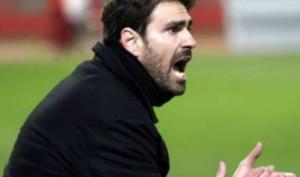 Πλατανιάς: Νέος προπονητής ο Ρόκα!