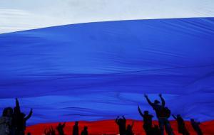 Ρωσία: Η Μόσχα απέλασε τον πολωνό ιστορικό Χένρικ Γκλεμπότσκι!