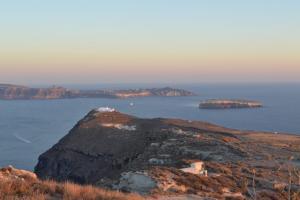 Τα πέντε ρήγματα στην Ελλάδα που τρομάζουν τους σεισμολόγους – Μπορούν να δώσουν σεισμούς έως 7,3 Ρίχτερ