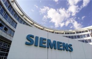 Σκάνδαλο Siemens: Ημερολόγια με συναντήσεις και γεγονότα κατέθεσε η γραμματέας του Χριστοφοράκου