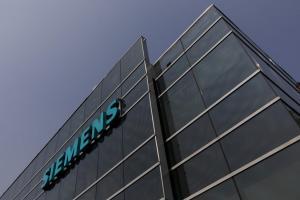 Μαζικές απολύσεις στη Siemens