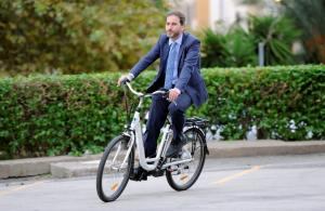 Σικελία: Μικρό προβάδισμα του κεντροδεξιού υποψηφίου για τις περιφερειακές εκλογές