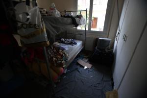 """Ανησυχία ΟΗΕ για την επίθεση στο σπίτι του 11χρονου Αμίρ – """"Τέτοιες πρακτικές πρέπει να τιμωρηθούν"""""""