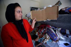 Υπουργείο Παιδείας για μικρό Αμίρ: Η ΝΔ πυροβολεί τα πόδια της