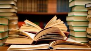 Χωρίς την Γαύδο και το Καστελόριζο παραμένουν οι χάρτες στα σχολικά βιβλία –  Καμμένος: Να παρέμβει άμεσα ο Γαβρόγλου