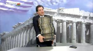 Άδωνις Γεωργιάδης για το… τέλος στις τηλεπωλήσεις: Θα μετανιώσουν!