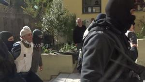 """""""Καμία περίπτωση ανταλλαγής με τους Έλληνες στρατιωτικούς"""" δηλώνει ο δικηγόρος των 8 Τούρκων [vid]"""