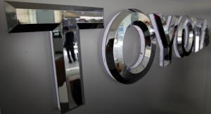 Ανακαλούνται οχήματα Toyota και Piaggio