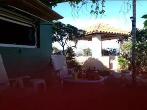 Χανιά: Αυτό είναι το πιο περίεργο σπίτι που μισθώθηκε μέσω Airbnb – Ενοικίαση με 25 την ημέρα [pics]