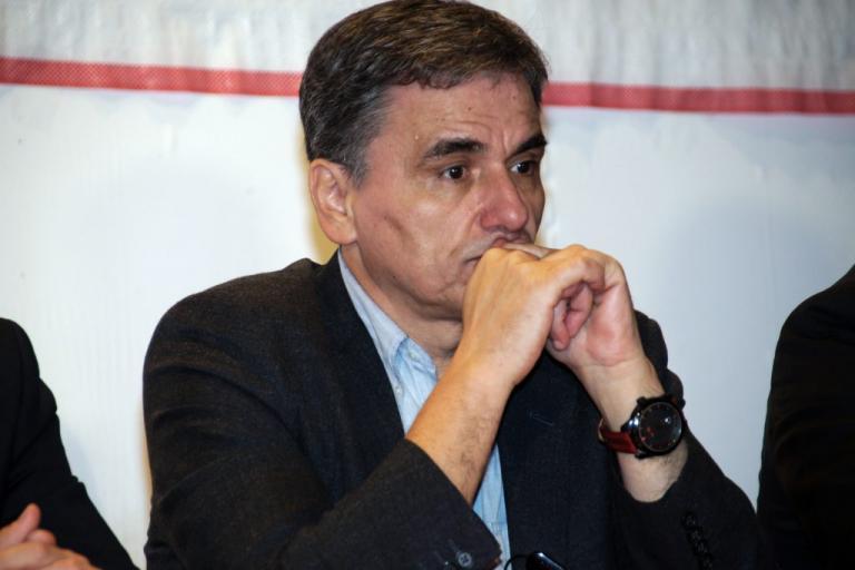 Τσακαλώτος: «Το κοινωνικό μέρισμα θα επηρεάσει πάνω από 1 εκατομμύριο νοικοκυριά» | Newsit.gr