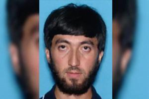 Επίθεση στη Νέα Υόρκη: Ψάχνουν τον συνεργό του 29χρονου τρομοκράτη