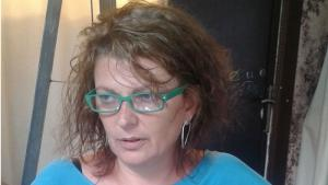 Η Κονιόρδου «ξήλωσε» την διευθύντρια του Ελληνικού Κέντρου Κινηματογράφου