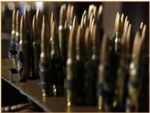 Στην Βουλή η κατάθεση Παπαδόπουλου για την πώληση βλημάτων στην Σαουδική Αραβία
