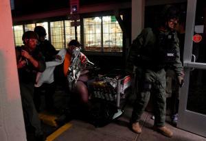Νέος τρόμος στις ΗΠΑ! Τρεις νεκροί από πυροβολισμούς στο Κολοράντο