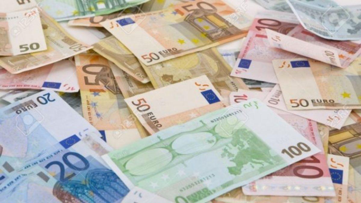 «Έχασα ολόκληρη περιουσία το 1994! 20 εκατομμύρια ευρώ, σε σημερινά χρήματα» | Newsit.gr