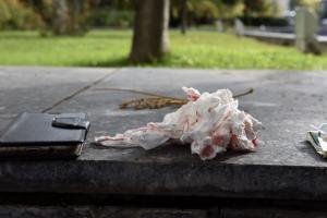 Μαζική καταδίκη για την άγρια επίθεση των χρυσαυγιτών σε γυναίκες δικηγόρους