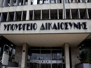 Παραίτηση Σακελλαρίου: «Φουλ» επίθεση του υπ. Δικαιοσύνης στον πρόεδρο του Δικηγορικού Συλλόγου Αθηνών