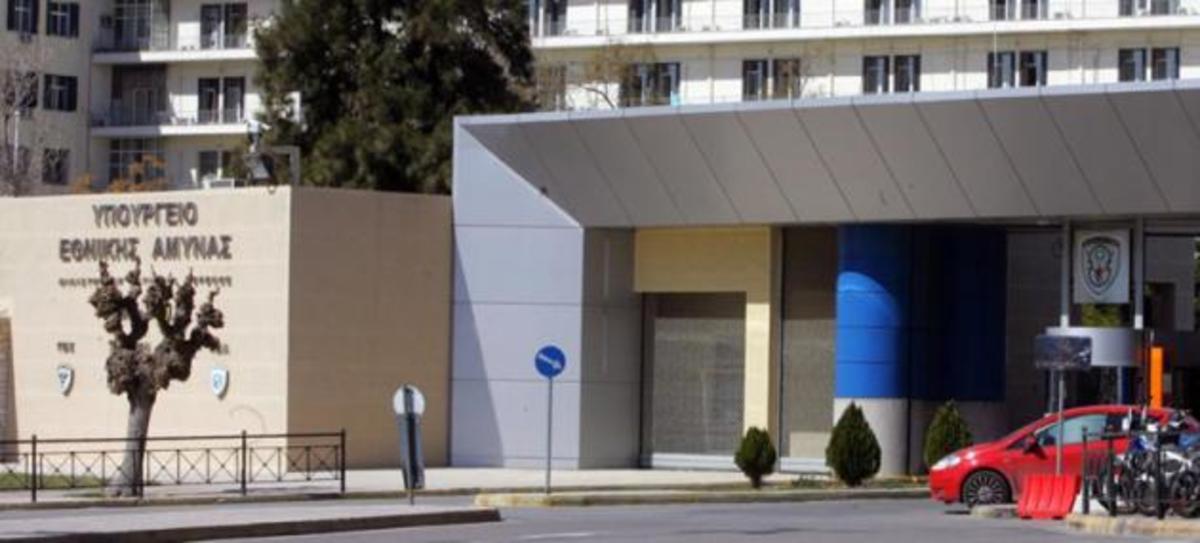 «Ντου» Ρουβίκωνα: «Καμπάνες» διαρκείας απο τον Α/ΓΕΕΘΑ | Newsit.gr