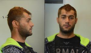 Μιχάλης Ζαφειρόπουλος: Ο εκτελεστής του πίσω από τρεις βιασμούς – Τι λέει ο πρώην δικηγόρος του [vid]