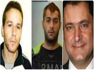 Μιχάλης Ζαφειρόπουλος: Εθνικιστικό παραλήρημα των εμπλεκομένων στο Facebook!