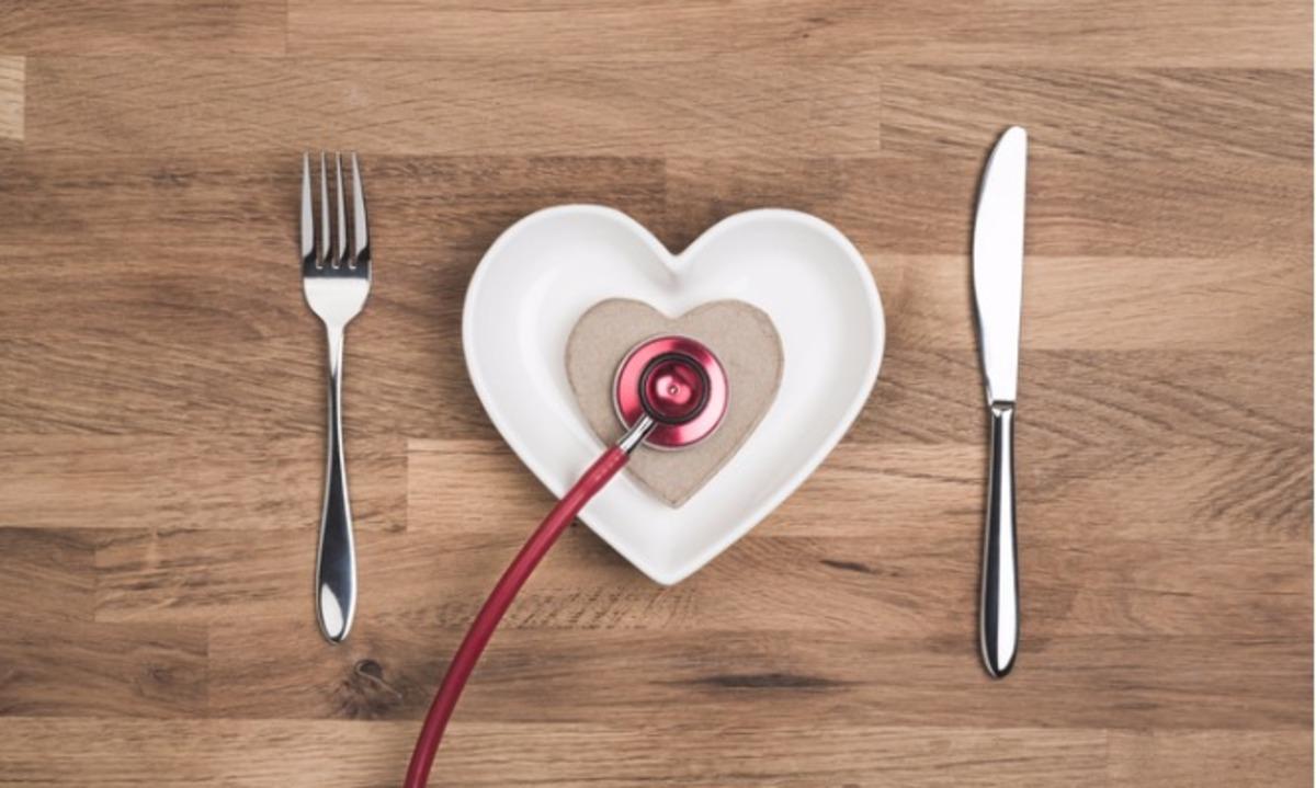 Υπέρταση, διαβήτης, άνοια και δυσκοιλιότητα μειώνονται με αυτό το λαχανικό | Newsit.gr