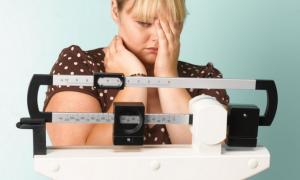 Σωματικό βάρος: Πέντε λόγοι ψυχικής υγείας για να το δείτε… αλλιώς