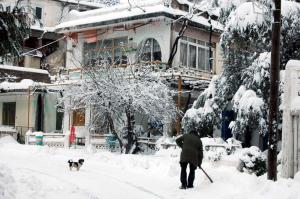 Κρήτη: Επιδείνωση του καιρού – Οι οδηγίες της Περιφέρειας στους πολίτες για τις επόμενες μέρες…