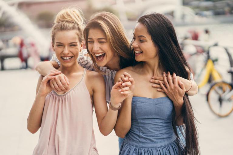 Τι ψάχνουν οι άντρες: Τρεις τύποι γυναικών που τους ελκύουν βάσει ερευνών | Newsit.gr